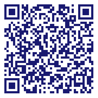 QR-Code for Paul Hoer