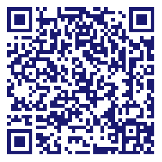 QR-Code for Paul Kirsch