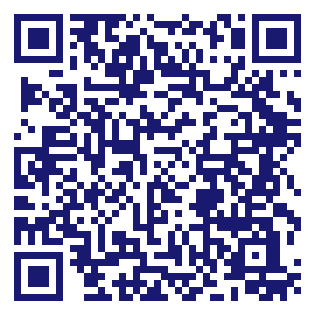 QR-Code for Paul Larson Insurance