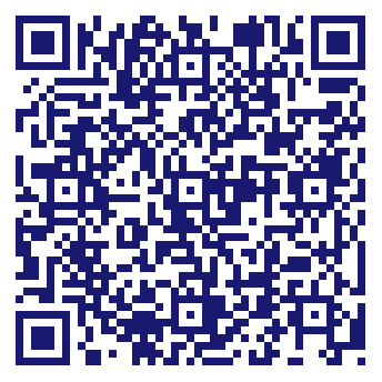 QR-Code for Paul Lush Video Productions