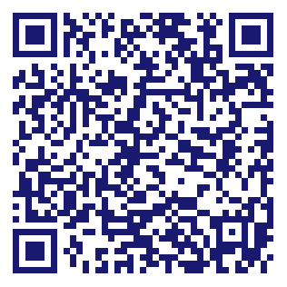 QR-Code for Paul M Lonstein Dds