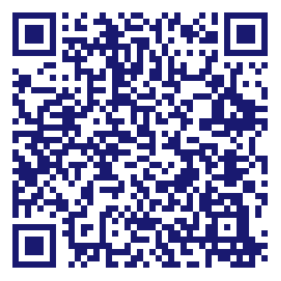 QR-Code for Paul Mooney Builder