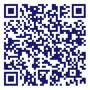 QR-Code for Paul Neighbors
