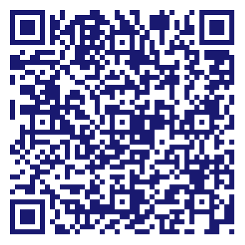 QR-Code for Paul S. Crabtree, CPA, PLLC