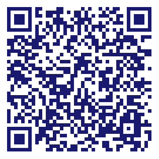 QR-Code for Paul Wilson Realty