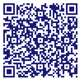 QR-Code for Paul Zerby Construction