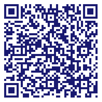 QR-Code for Paula Tate Training Center