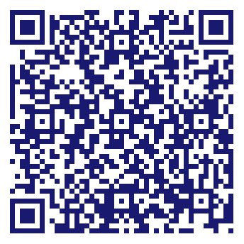 QR-Code for Paulas House Of Styles