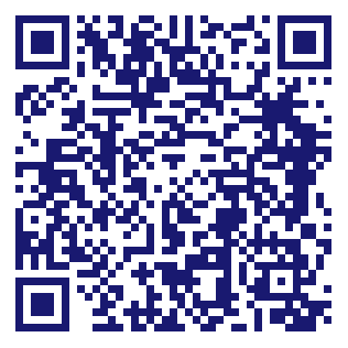 QR-Code for Pauls Water Treatment