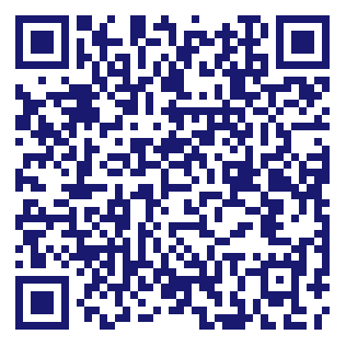 QR-Code for Paulsen Electric