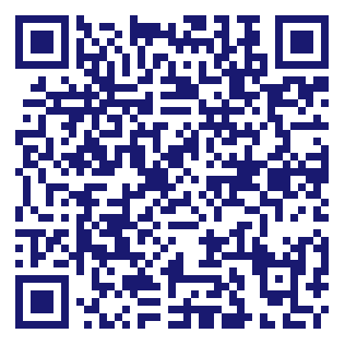 QR-Code for Paulsen Pork