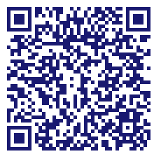 QR-Code for Paulson Monuments Inc