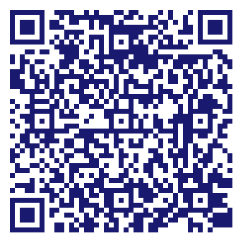 QR-Code for Paustian Construction Inc