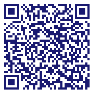 QR-Code for Pavemaster Paving
