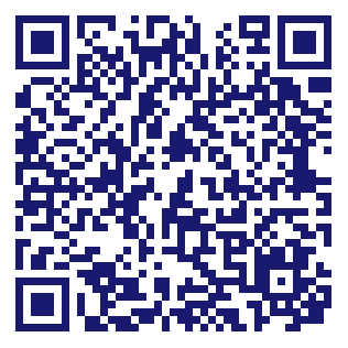 QR-Code for Pavescapes