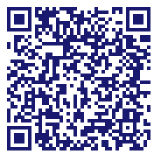 QR-Code for Paw Paws Campers City