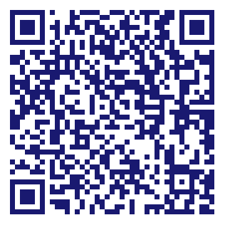 QR-Code for Paw Prints
