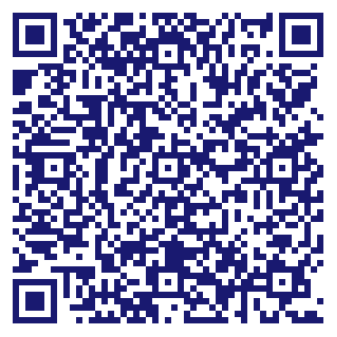 QR-Code for Paw Sonal Touch Pet Grooming