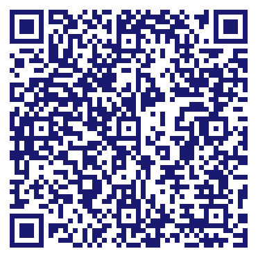QR-Code for Paw & Son Transportation Inc