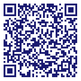QR-Code for Pawcampus