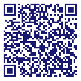 QR-Code for Pawelek Ranches