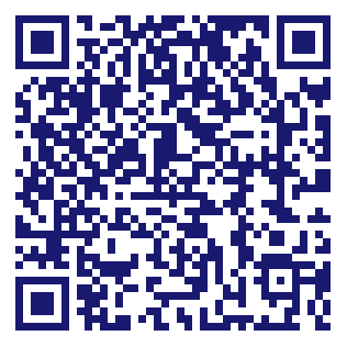 QR-Code for Pawnee City City Hall
