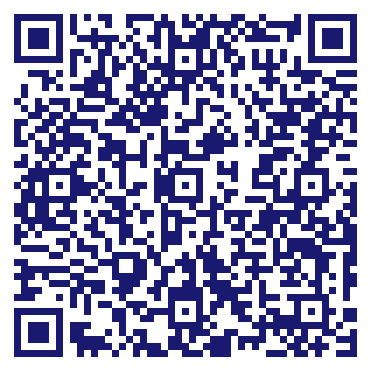 QR-Code for Pawnee County Clerk-dist Court