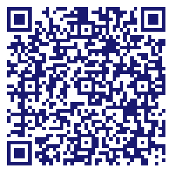 QR-Code for Pawnee County Memorial Hosp