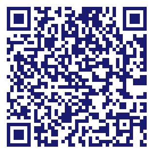 QR-Code for Pawnee County Sheriff