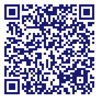 QR-Code for Pawnee Fertilizer Inc