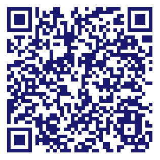 QR-Code for Pawnee Iron Works