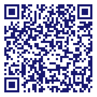 QR-Code for Pawnee Republican