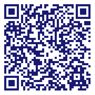 QR-Code for Pawpaw Tobacco Barn