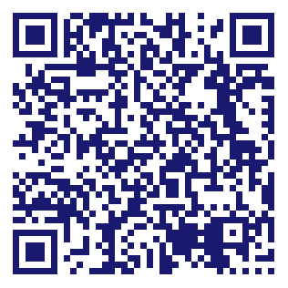 QR-Code for Paws R Us