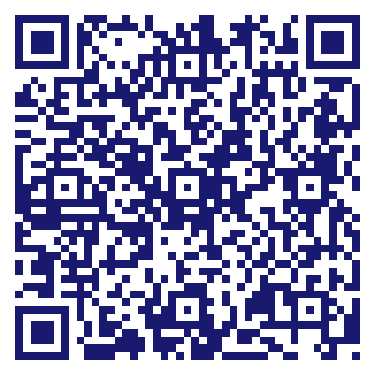 QR-Code for Paws and Reflect Pet Spa
