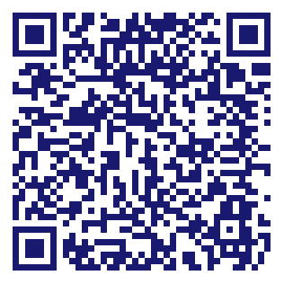 QR-Code for Pawsatively Wonderful