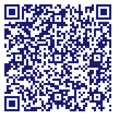 QR-Code for Pawtucket Water Supply Board
