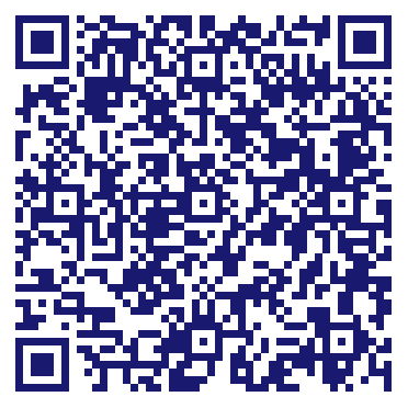 QR-Code for Paxson Electric & Irrigation
