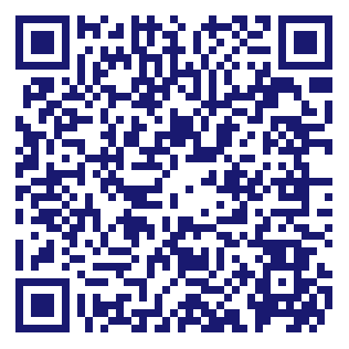 QR-Code for Pay4SchoolStuff.com