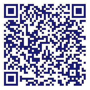 QR-Code for PayCash4Houses.net