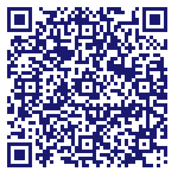 QR-Code for PayToday Car Title Loans