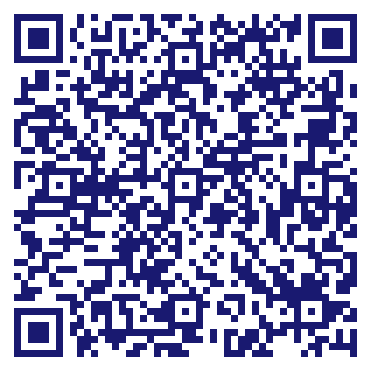 QR-Code for Payday Advance & Tax Service