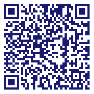 QR-Code for Payette Printing Co