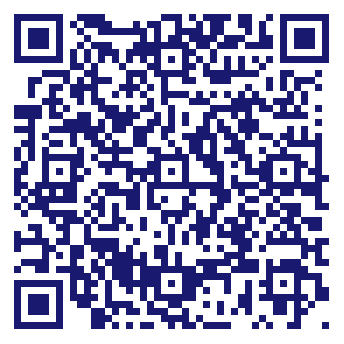 QR-Code for Payless 4 Plumbing Inc.