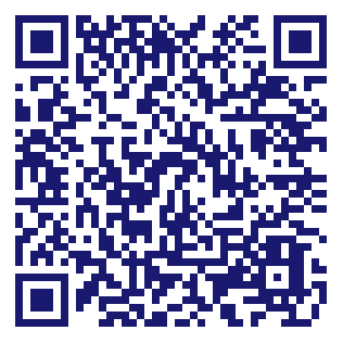 QR-Code for Payless Car Rental
