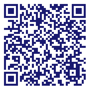 QR-Code for Payless Car Sales