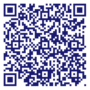 QR-Code for Payless Carpet Brokers