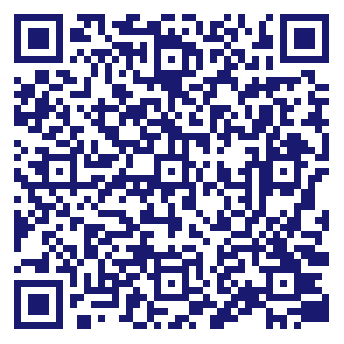 QR-Code for Payless Carpet and Floors