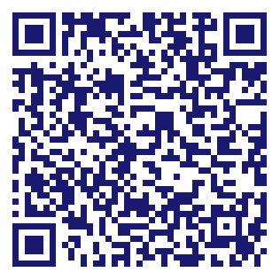 QR-Code for Payless Shoe Source