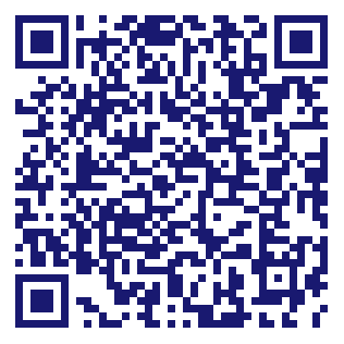 QR-Code for Payless ShoeSource